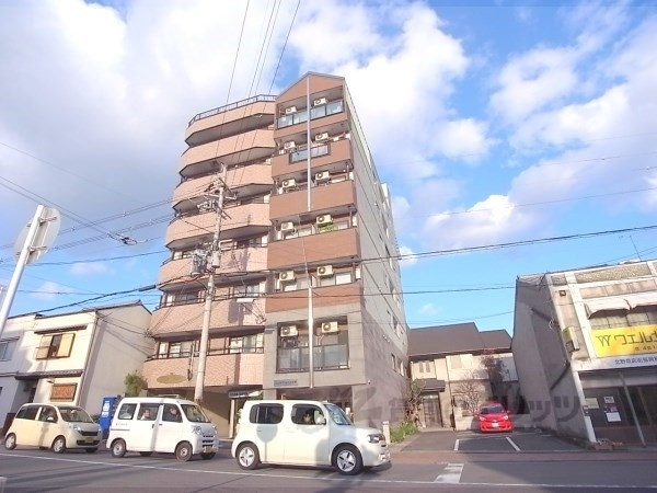 自転車の 京都駅 自転車置き場 : 京都、滋賀、大阪、兵庫エリア ...