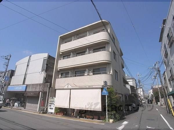 京都、滋賀、大阪、兵庫エリア ...