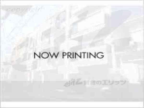 自転車の 大宮 自転車置き場 : ティエラ 京都市上京区千本通 ...