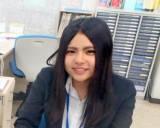 新垣 美緒